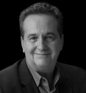 Scott Himelstein