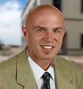 Michael  Corke