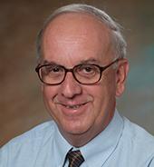 Robert L. Infantino
