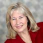 Carole A. Fish