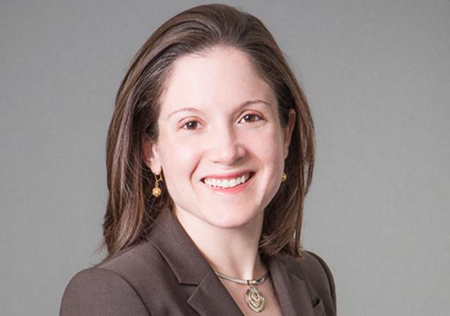 Dr. Andrea Armani