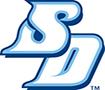 USD sports logo