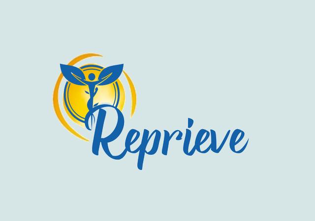 Scholarship Reprieve