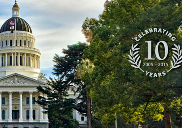 2014 Climate & Energy Law Symposium