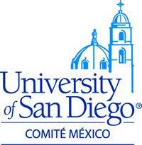 Comite Mexico Logo