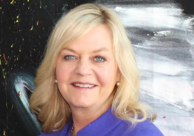 The Honorable Lorna Alksne