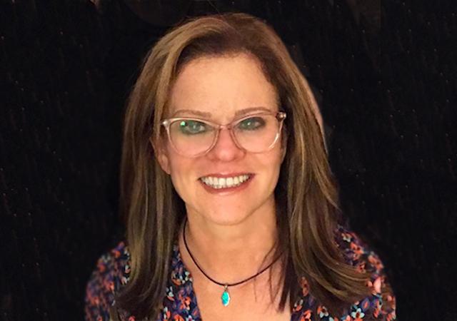 Elisa Lurkis