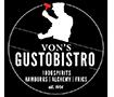 Von's logo
