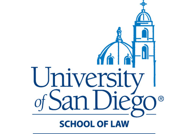 USD School of Law