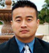 Junichi Semitsu, J.D.
