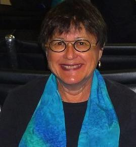 Miriam Rothman