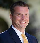 Alex Wilhelm, MBA