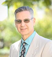 Norm Miller, Ph.D.
