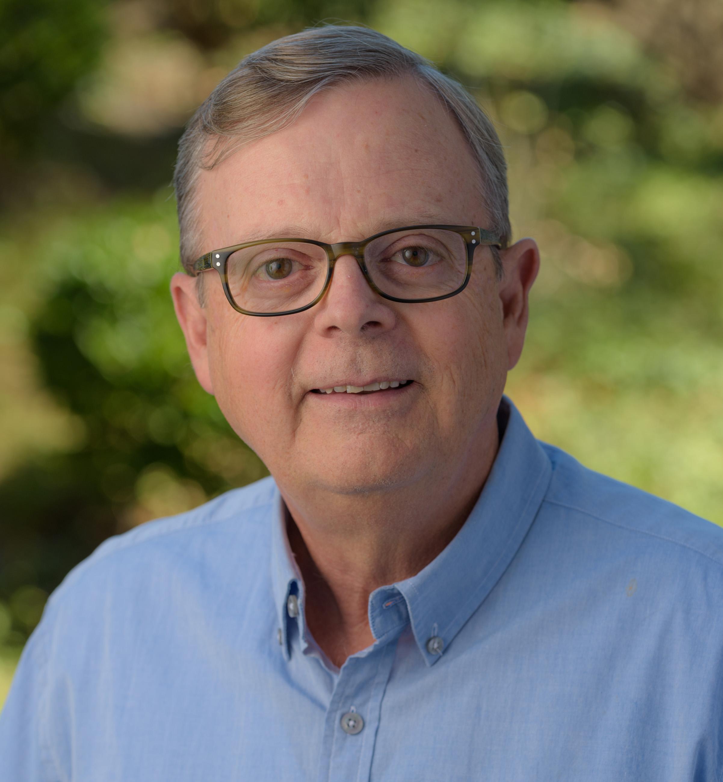 Robert Bowen