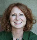 Lauren Lukens