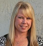Mary Ann Pulis