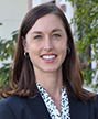 Sarah Lyon, Ph.D.