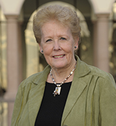 Sharon Lieder