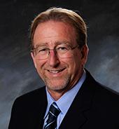 Andrew Allen, Ph.D.