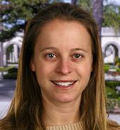 Erin Kellaway