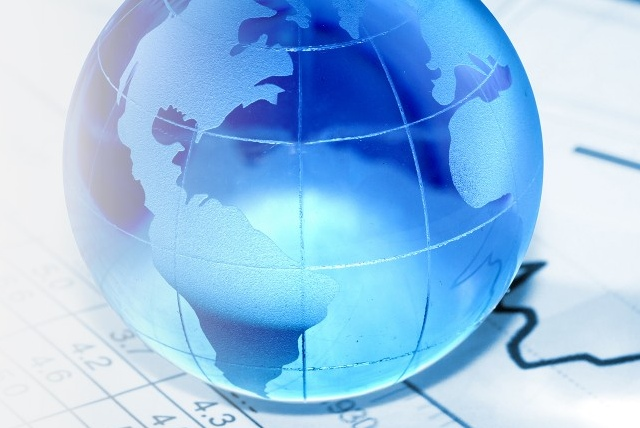 USD-Procopio International Tax Institute