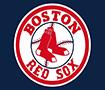 Red Sox  thumbnail