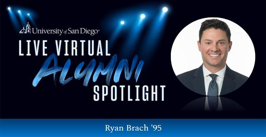 RyanBrach