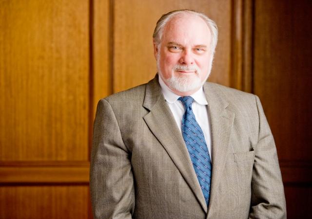 Bob Fellmeth