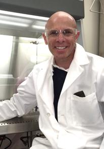 Dr. Marco Bisoffi