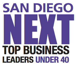 San Diego Next Top Business Leaders
