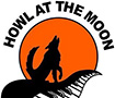 Howl at the moon logo