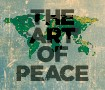 Art of Peace