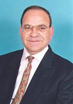 Shimon Shetreet