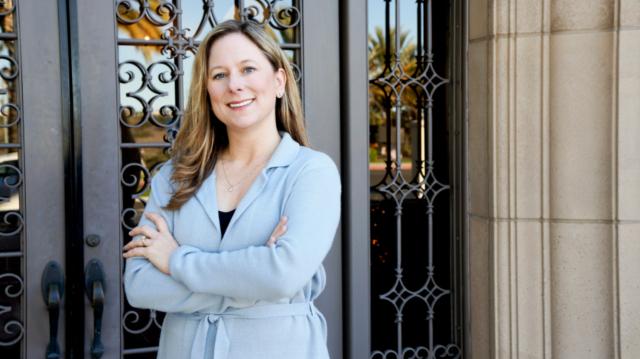 Jessica Heldman