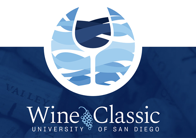 The 12th annual USD Wine Classic 2020 is July 11