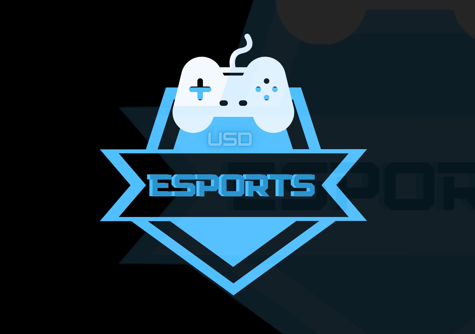 USD Esports Icon