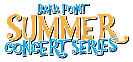 Dana Point Concert Series