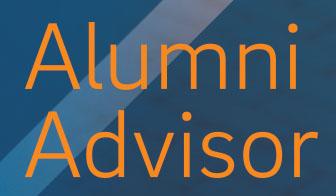 Alumni Advisor