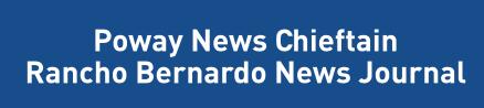 Rancho Bernardo News Journal