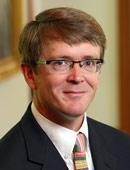 Professor John Duffy