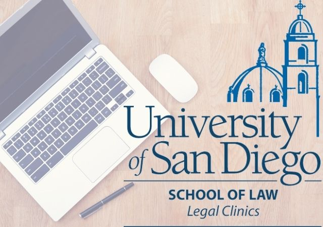 Legal Clinics Technology