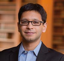 K. Sabeel Rahman