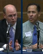 Richard Garnett and Andrew Koppelman