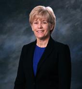 Lee Ann Otto