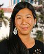 Kara Wong