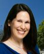 Jennifer Zwolinksi, PhD