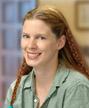 Rachel Blaser, PhD