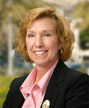 Lisa Baird, PhD