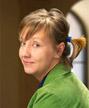 Allison Wiese, MFA