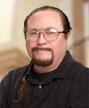 Rodney G. Peffer, PhD